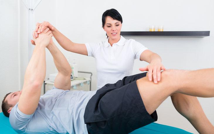 O que é Fisioterapia? Tudo o que você precisa saber