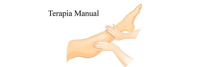 terapia-manual