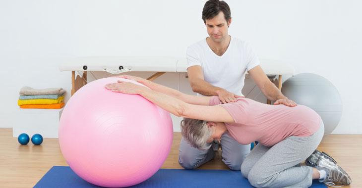 tratamento_pilates