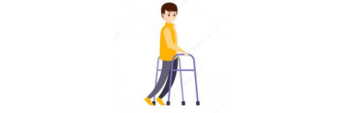 paralisia-cerebral-24
