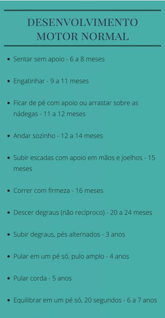 paralisia-cerebral-3