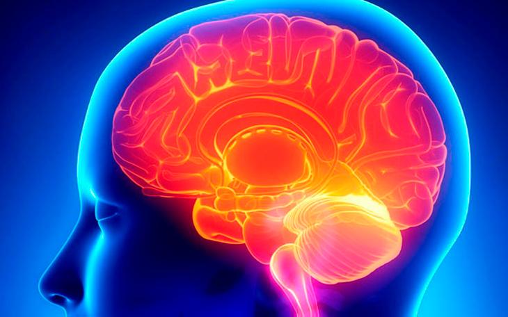 paralisia-cerebral-capa