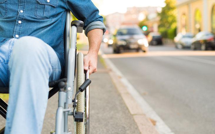 Esclerose Lateral Amiotrófica: Tudo Sobre o Tratamento Fisioterapêutico