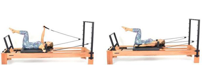 exercicio-arms