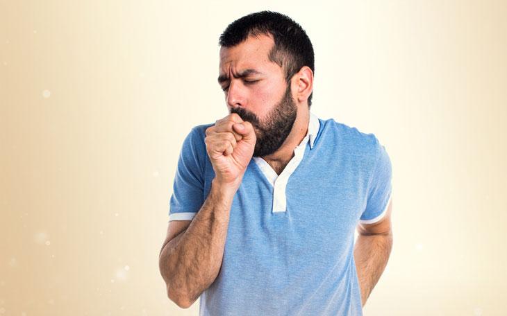 Guia Definitivo da Fisioterapia Respiratória na Pneumonia
