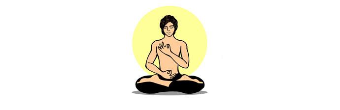 meditacao2