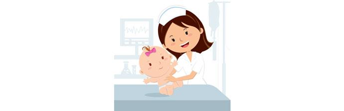 fisioterapia respiratria em pediatria e neonatologia