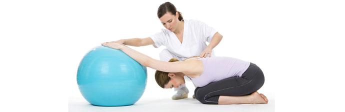 Exercício: Trauma Raquimedular