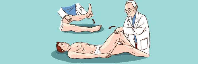 Reabilitação do Fêmur