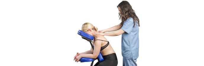 fisioterapia-dor-cervical