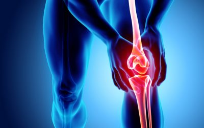 Tratamento Fisioterapêutico das Lesões de Menisco