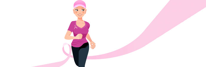 cancer-corredora