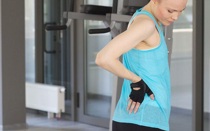 10 Exercícios Fisioterapêuticos Para o Tratamento do Nervo