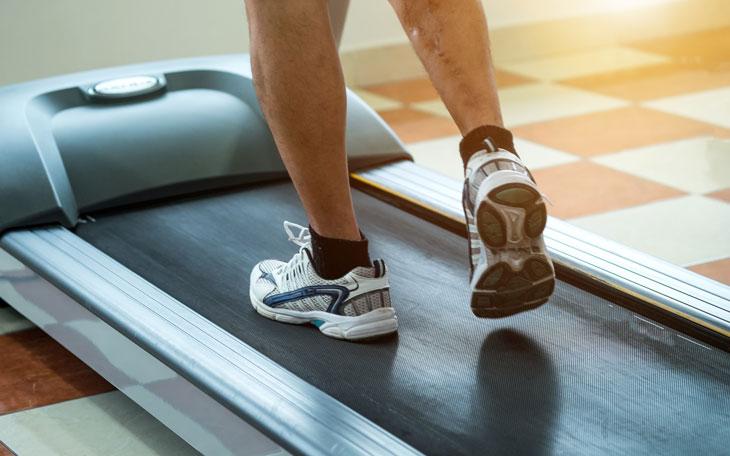 Saiba Tudo Sobre a Fisioterapia Desportiva