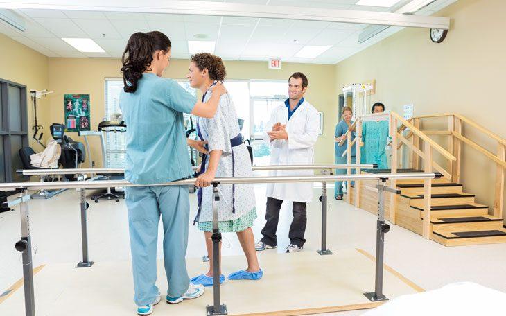 fisioterapia-hospitalar