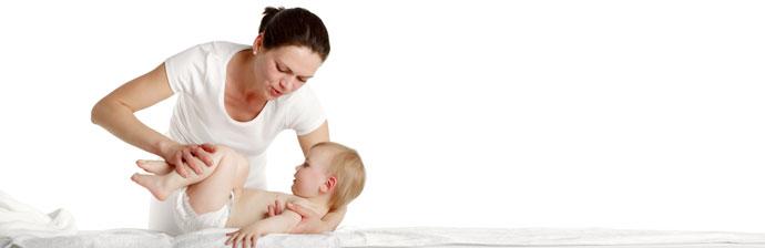 Fisioterapia Neonatal