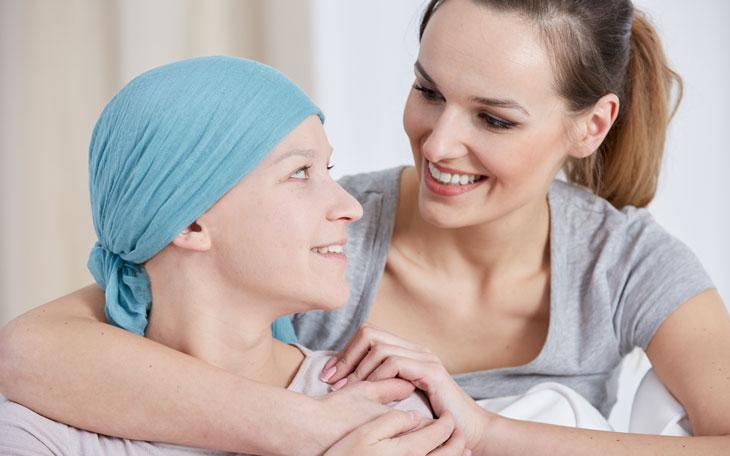 Tudo o que Você Precisa Saber Sobre Fisioterapia Oncológica