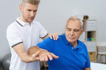 fisioterapia-para-idosos