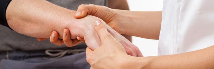 Exercícios para Reabilitação do AVC