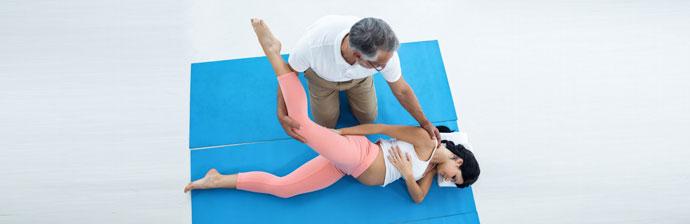 exercicios-obstetrica