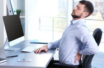 fisioterapia-do-trabalho