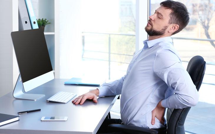 Conheça Tudo Sobre a Fisioterapia do Trabalho