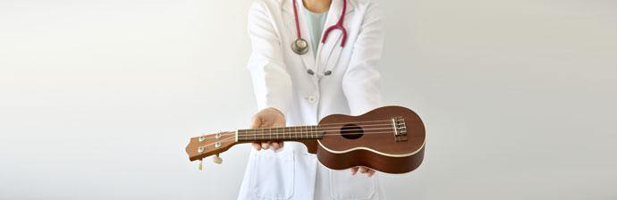 fisioterapia-musica