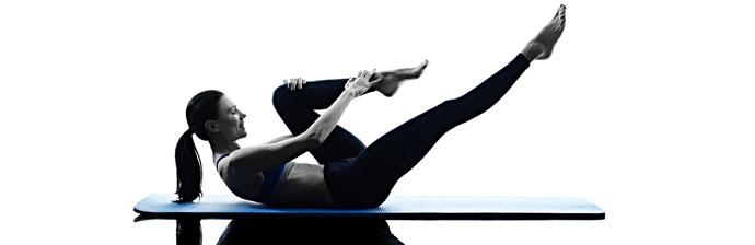 fisioterapia-pilates