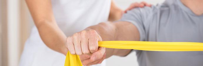 ombro-banda-elastica