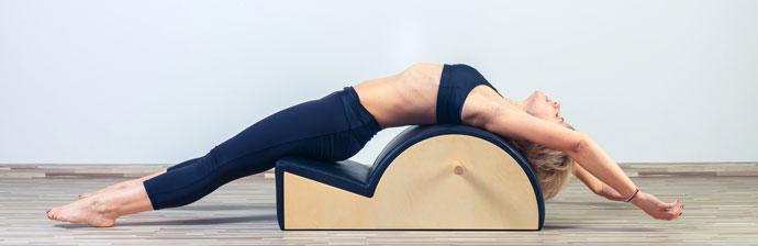 pilates-exercicio-2