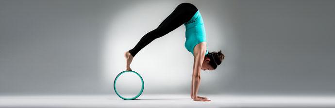 pilates-exercicio