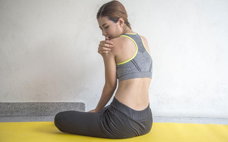 Entenda tudo sobre o tratamento fisioterapêutico da Fibromialgia