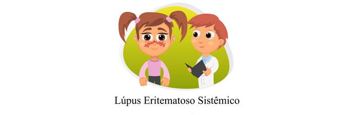 Fisioterapeuta e Aluna com Lúpus