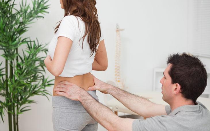 Saiba tudo sobre a abordagem fisioterapêutica da Pubalgia