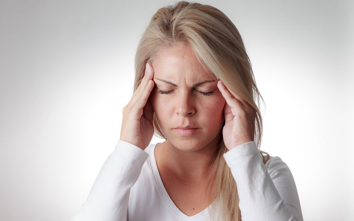 Entenda a Meningite e como funciona o tratamento fisioterapêutico