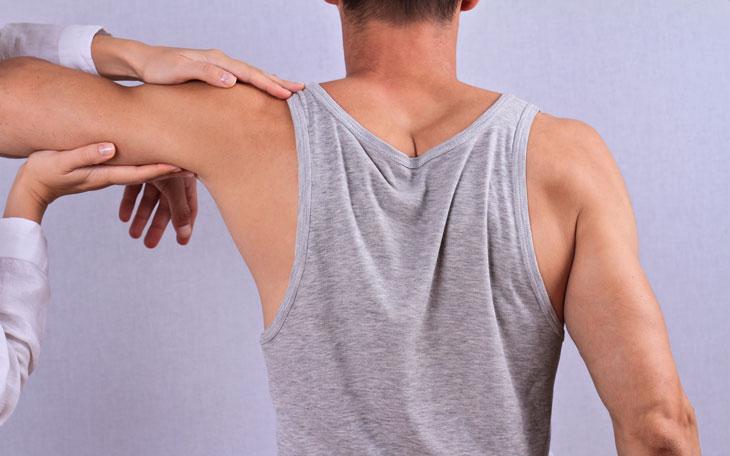 Entenda como funciona a Osteopatia
