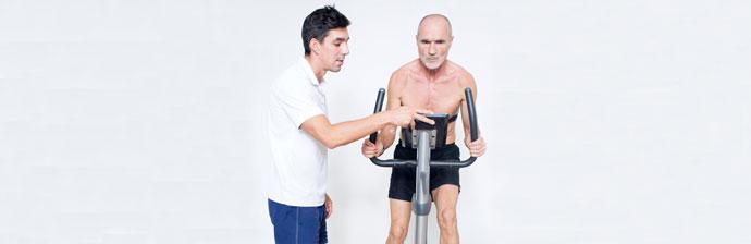reabilitacao-cardiologica