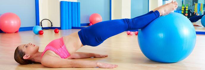 treinamento dos músculos do assoalho pélvico,