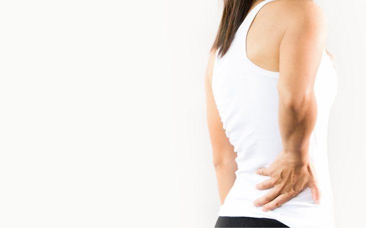 estenose vertebral