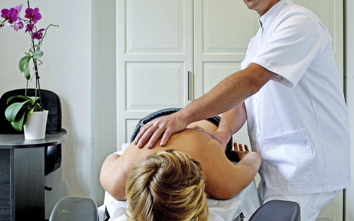 Lesão Medular: entenda tudo sobre o tratamento fisioterapêutico