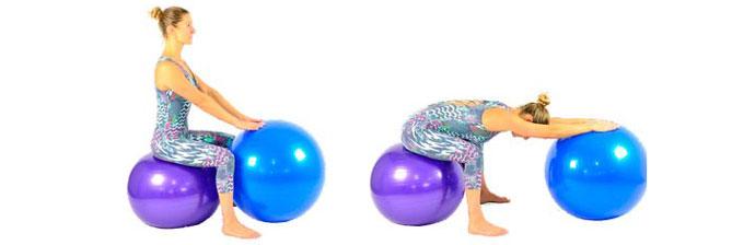 Pilates na reabilitação do DPOC