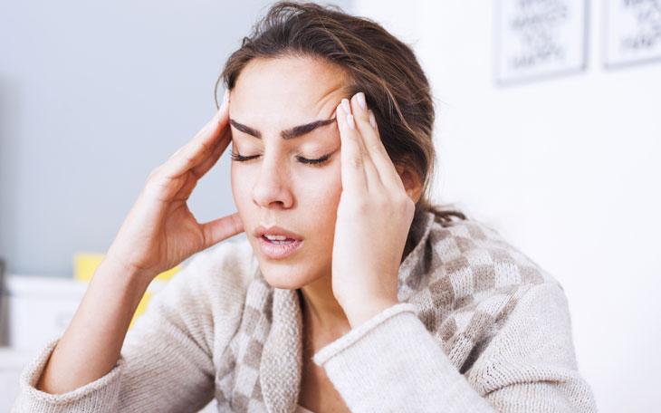 Saiba tudo sobre o tratamento fisioterapêutico da Cefaleia
