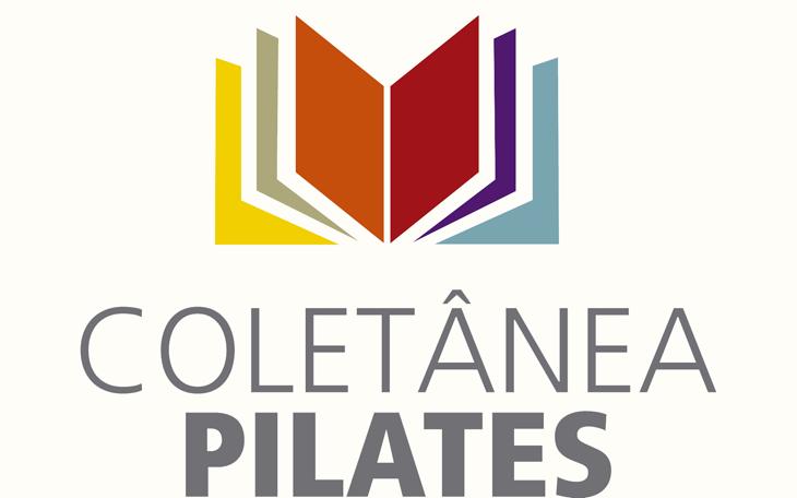Vem Novidade Por Aí: Conheça a Coletânea de Livros sobre Pilates
