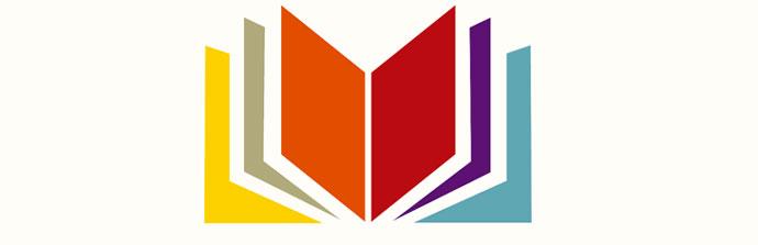 coletanea-de-livros-pilates-1