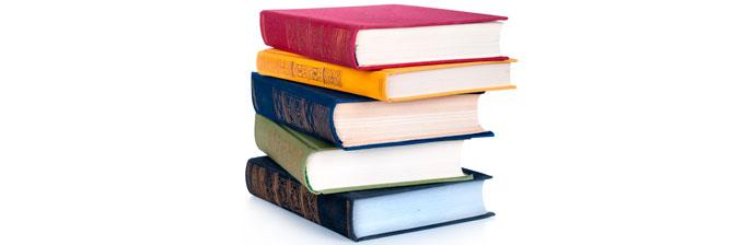coletanea-de-livros-pilates