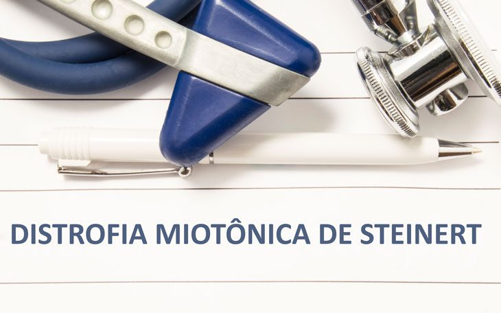 distrofia-miotonica-de-steinert-capa