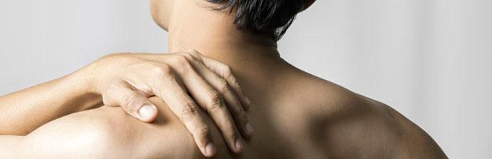 ombro-doloroso