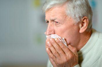 tuberculose-capa