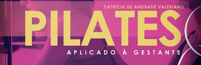 pilates-aplicado-a-gestante-5