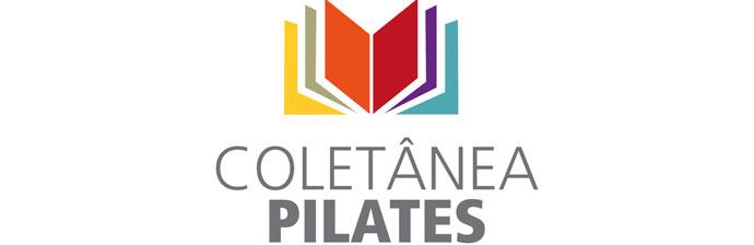 pilates-aplicado-a-gestante-7